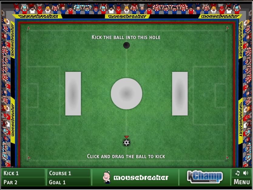 Kostenlos Ballerspiele Spielen